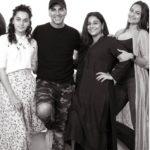 फिल्म 'मिशन मंगल' में अक्षय कुमार के साथ नजर आएगी तीन हीरोइन