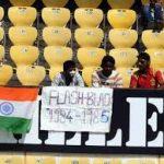 9  क्रिकेट खेल प्रेमियों ने गवई अपनी जान
