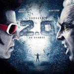 फिल्म '2.0' अक्षय को नहीं बल्कि हॉलिवुड ऐक्टर को हुई थी ऑफर
