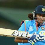 महिला वर्ल्ड टी20: भारत पहली बार फाइनल में एंट्री के इरादों से उतरेगा