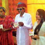 ग्राहकों के लिए ड्रीम इंडिया डेरी ने लांच किया दुग्ध उत्पादन