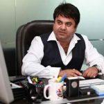 उमेश कुमार केस : सरकार को फिर झटका