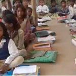 मजदूरी करने वाले 1000 बच्चों को शिक्षा प्रदान करने का एक प्रयास