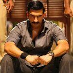 जल्द रिलीज होगा रणवीर की फिल्म 'सिंबा' का ट्रेलर