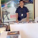 गोवा में अन्तर्राष्ट्रीय फिल्म महोत्सव का हुआ शुभारम्भ