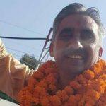 34 पदों पर भाजपा ने कब्जा जमाया, दून के मेयर पद गामा के नाम