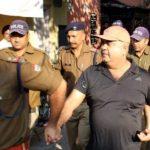 स्टिंग ऑपरेशन केस : उमेश शर्मा को मिली जमानत