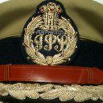 उत्तराखंड :  22 आईपीएस अधिकारियों को समय से पहले हटाया गया