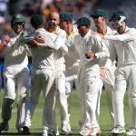 पर्थ टेस्ट : भारत टेस्ट जीता तो बनेगा इतिहास , 175 रन और ….