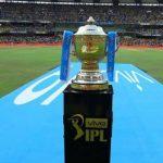 18 दिसंबर को जयपुर में होगी IPL की नीलामी