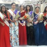 आंचल ने जीता अदा मिस इंडिया का खिताब, जानिए ख़बर