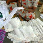 महिलाओं की सेहत के लिए संघर्ष कर रहीं 'पैडवुमन'