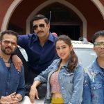रणवीर की फिल्म 'सिंबा' भी बनेगी बड़ी फ्रेंचाइज