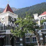एनआईटी मामला : हाईकोर्ट ने राज्य,एनआईटी और केंद्र सरकार को जवाब दाखिल करने को कहा