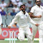 India vs Australia: विकेट हासिल नहीं कर पाने से निराश हैं: हेड