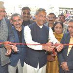मुख्यमंत्री त्रिवेन्द्र सिंह रावत ने दी उत्तराखण्ड को नए वर्ष की सौगात , जानिए खबर