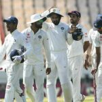 Ind vs Aus : भारत और जीत के बीच बारिश बन सकती है बाधा