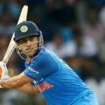 IND vs AUS: महेंद्र सिंह धोनी ने छुआ खास मुकाम,जानिए खबर