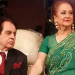 दिलीप कुमार ने बिल्डर को भेजा मानहानि का नोटिस, जानिए खबर