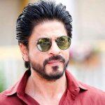 शाहरुख खान बने 'मिले सुर मेरा तुम्हारा' के रीक्रिएटेड वर्जन का हिस्सा