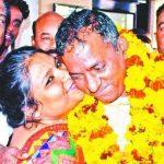 कभी बीनते थे कूड़ा अब है चंडीगढ़ के मेयर , जानिए खबर