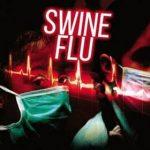स्वाइन फ्लू के मरीजों की संख्या हुई 15, करे बचाव