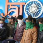 बीमा पॉलिसी पर ठगी करने वाले गिरोह का पर्दाफाश, सात गिरफ्तार