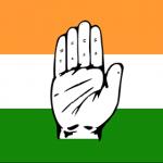 लोकसभा चुनावों में महिला कांग्रेस की भूमिका होगी अहम