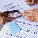राज्य के 76,28,526 मतदाता चुनेंगे सांसद