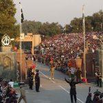 विधायक देशराज करेंगे बाघा बोर्डर पर पाकिस्तान के खिलाफ प्रदर्शन