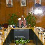 वन निवासियों के अधिकारों की रक्षा सुनिश्चित होः मुख्यमंत्री त्रिवेन्द्र