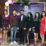 देहरादून के लिए मिस्टर एंड मिस फैशन आइकॉन ऑडिशन का आयोजन