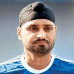 भारत को वर्ल्ड कप में पाकिस्तान के खिलाफ नहीं खेलना चाहिए: हरभजन