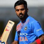 ऑस्ट्रेलिया के खिलाफ अच्छे परफॉर्मेंस पर बोले केएल राहुल, जानिए खबर