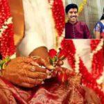 आईएएस अधिकारी करेंगे बेटे की शादी में केवल 18 हजार रुपये खर्च