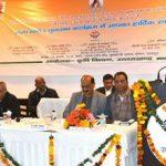 पीएम  नरेन्द्र मोदी ने किया गोरखपुर से पीएम किसान सम्मान निधि का शुभारम्भ