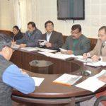 सरकारी योजनाओं का लाभ समय पर दिया जाए : मुख्यमंत्री त्रिवेन्द्र
