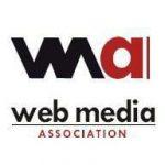 वेब मीडिया एसोसिएशन उत्तराखंड प्रदेश कार्यकारणी बैठक कल