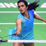 सिंधू ने किया योनेक्स सनराइज इंडिया ओपन के क्वार्टर फाइनल में प्रवेश