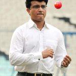 वर्ल्ड कप के लिए टीम इंडिया के बल्लेबाज की जगह खाली : सौरव गांगुली