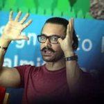 फोन-पे के ब्रांड एंबेसडर बने आमिर खान