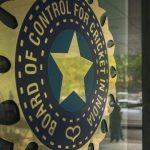 बीसीसीआई ने शहीदों के परिवारों के लिए उठाया सराहनीय कदम
