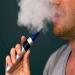 ई-सिगरेट पर प्रतिबंध को लेकर एक हज़ार से अधिक डॉक्टरों ने प्रधानमंत्री को लिखा पत्र