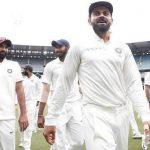 नाम और जर्सी नंबर को ICC ने टेस्ट में दी हरी झंडी