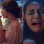 प्रिया प्रकाश की फिल्म 'श्रीदेवी बंगलो' का टीजर रिलीज