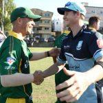 ऑस्ट्रेलियाई क्रिकेटर्स डेविड वॉर्नर और स्टीव स्मिथ पर बैन खत्म