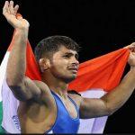 एशियाई चैंपियनशिप में भारतीय पहलवानों ने जीते 5 मेडल