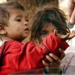 बच्चों को भिक्षावृत्ति से हटाकर मुख्यधारा में जोड़ने की तैयारी