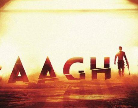 bhaggi