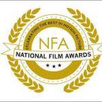 राष्ट्रीय फिल्म पुरस्कारों की घोषणा  चुनाव के बाद